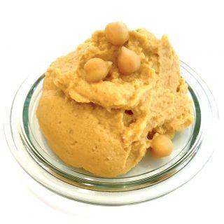 Nezumis Hummus