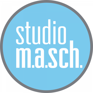 Studio M.A.Sch.